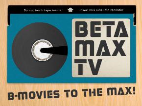 Beat_Max_Tv